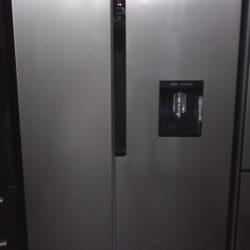 Réfrigérateur Américain 480L SIGNATURE