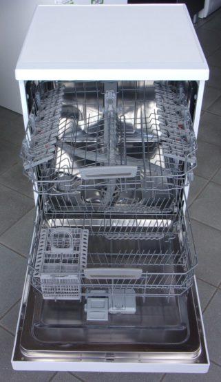 Lave Vaisselle 12 Couverts ARISTON
