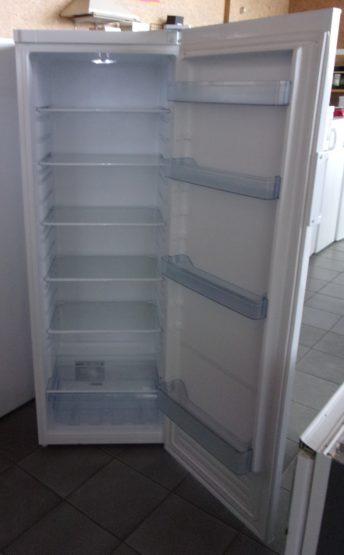 Réfrigérateur Simple Froid 335 L CURTIS