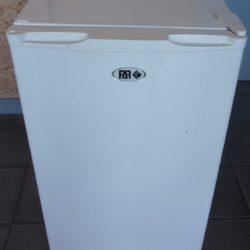 Réfrigérateur Simple Froid 90L FAR