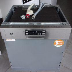 Lave Vaisselle 13 Couverts ELECTROLUX