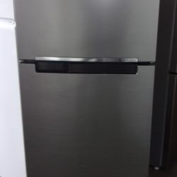 Réfrigérateur Double Froid 300L SAMSUNG