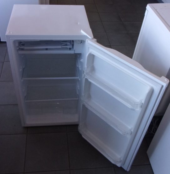 Réfrigérateur Simple Froid 90L HIGHONE