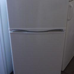 Réfrigérateur Double Froid 130L LISTO