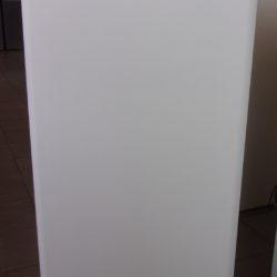 Réfrigérateur Simple Froid 220L GENERIS