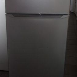Réfrigérateur Double Froid 230L VALBERG