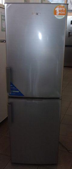 Réfrigérateur Combiné 150L HAIER