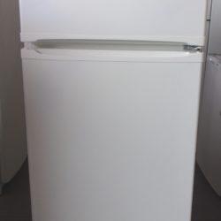 Réfrigérateur Double Froid 270L LIEBHERR