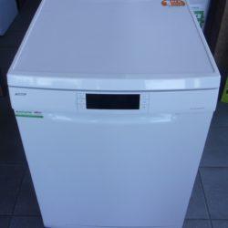 Lave Vaisselle 12 Couverts CURTIS