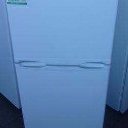 Réfrigérateur Double Froid 130L PROLINE