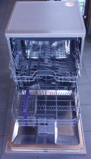 Lave Vaisselle 12 Couverts BEKO