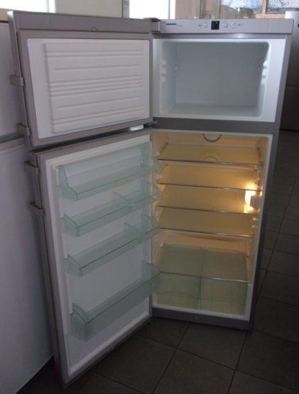 Réfrigérateur Double Froid 280L LIEBHERR