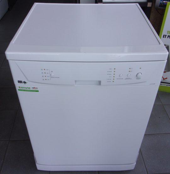 Lave Vaisselle 12 Couverts FAR