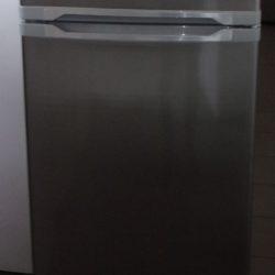 Réfrigérateur Double Froid 250L WHIRLPOOL