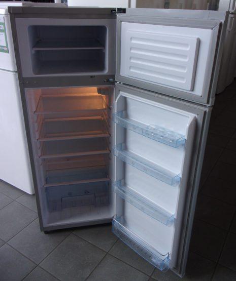 Réfrigérateur Double Froid 210L AYA