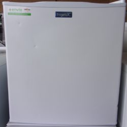 Réfrigérateur Simple Froid Bar 50L FRIGELUX