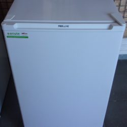 Réfrigérateur Simple Froid 90L PROLINE