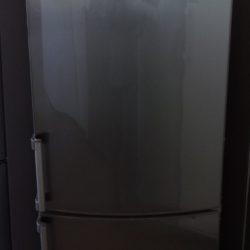 Réfrigérateur Combiné 335L WHIRLPOOL