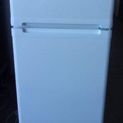 Réfrigérateur Double Froid 270L FAURE