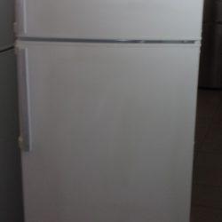Réfrigérateur Double Froid 270L BOSCH