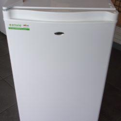 Réfrigérateur Simple Froid 90L TOKIWA