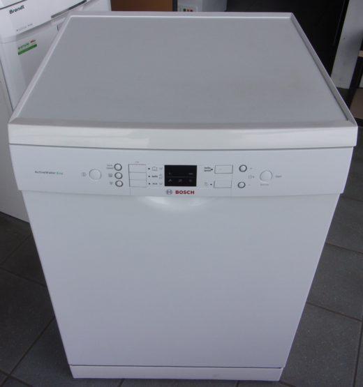 Lave Vaisselle 12 Couverts BOSCH