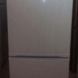 Réfrigérateur Combiné 304L BOSCH