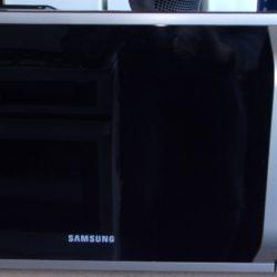 Micro Ondes 28L Samsung