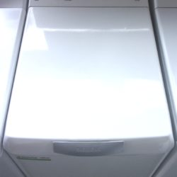 Lave Linge Top 5.5 Kg SIEMENS