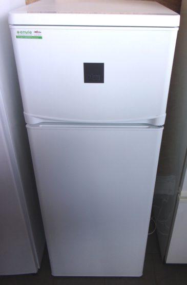 Réfrigérateur Double Froid 230L FAURE