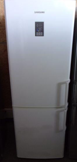 Réfrigérateur Combiné 280L SAMSUNG