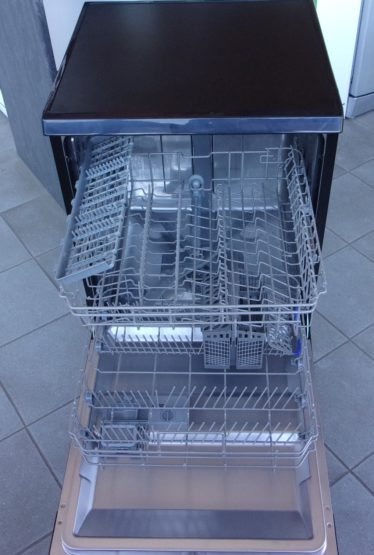 Lave Vaisselle 14 Couverts SABA