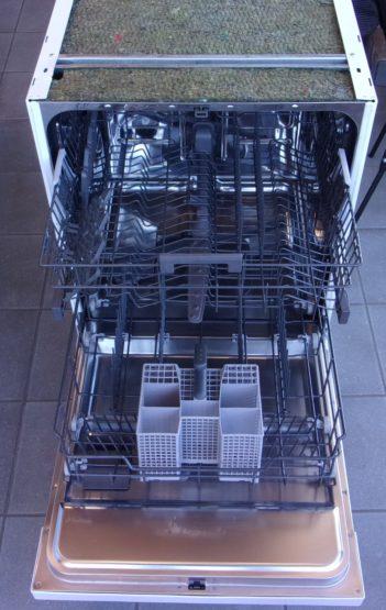 Lave Vaisselle 13 Couverts LADEN