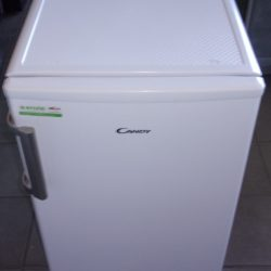 Réfrigérateur Simple Froid 100L CANDY
