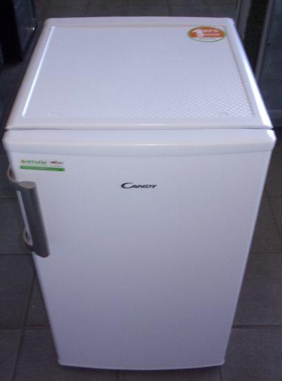 Réfrigérateur Simple Froid 100L CANDY