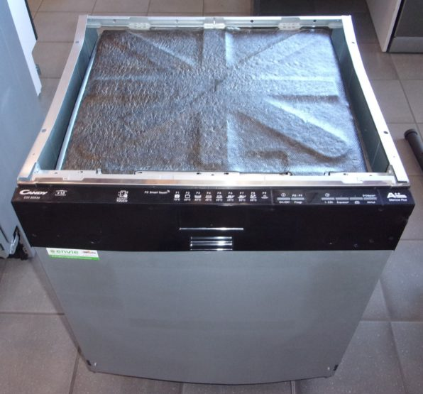 Lave Vaisselle 13 Couverts CANDY