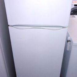 Réfrigérateur Double Froid 225L INDESIT