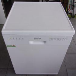 Lave Vaisselle 10 Couverts LADEN