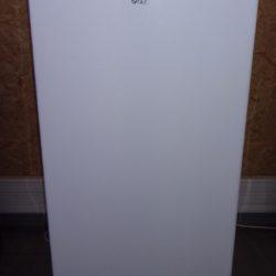 Réfrigérateur Simple Froid 180L AYA