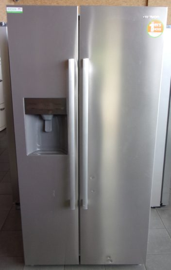 Réfrigérateur Américain 500L DAEWO