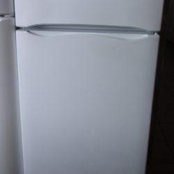 Réfrigérateur Double Froid 230L INDESIT