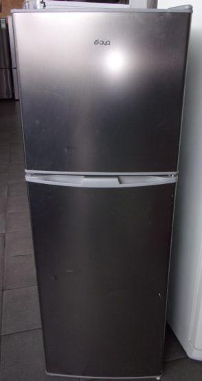 Réfrigérateur Double Froid 155L AYA