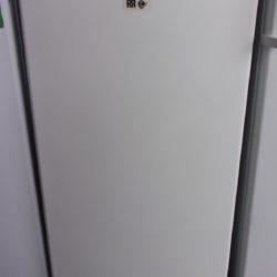 Réfrigérateur Simple Froid 230L FAR