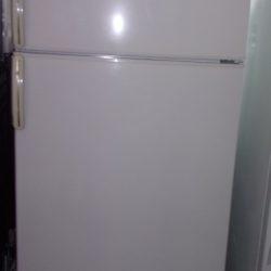 Réfrigérateur Double Froid 380L WHIRLPOOL