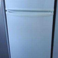 Réfrigérateur Double Froid 280L BRANDT
