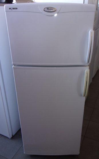 Réfrigérateur Double Froid 235L WHIRLPOOL