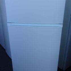 Réfrigérateur Double Froid 200L FAR