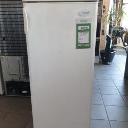 Réfrigérateur Simple Froid 230L ARTHUR MARTIN