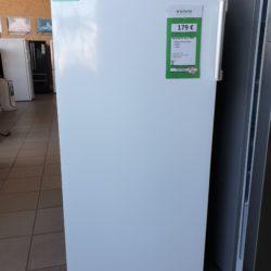 Réfrigérateur Simple Froid 180L CANDY