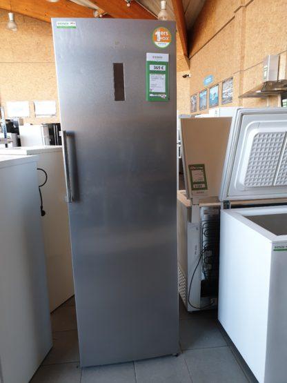 Réfrigérateur Simple Froid 360L CONTINENTAL EDISON